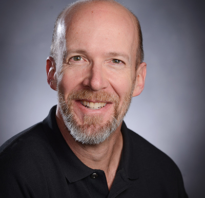 Student Talk Series: Brian King, 9/15 @ noon in Olin 268