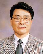 Distinguished Visiting Professor Talk: Il Bong Jung 2/23 @ 4 pm in Olin 372