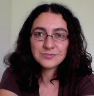 Student Talk Series: Carina Curto 3/30 @ noon in Olin 268