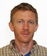 Student Talk Series: Joe Lauer 3/9 @ noon in Olin 268